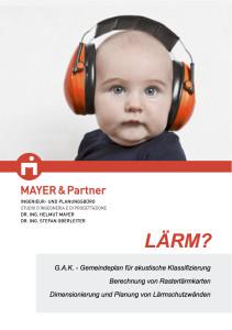 Mayer_Flyer_Laermschutz