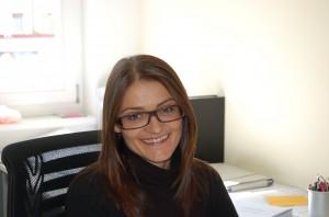 Dr. Arch. Evelyn Unterpertinger